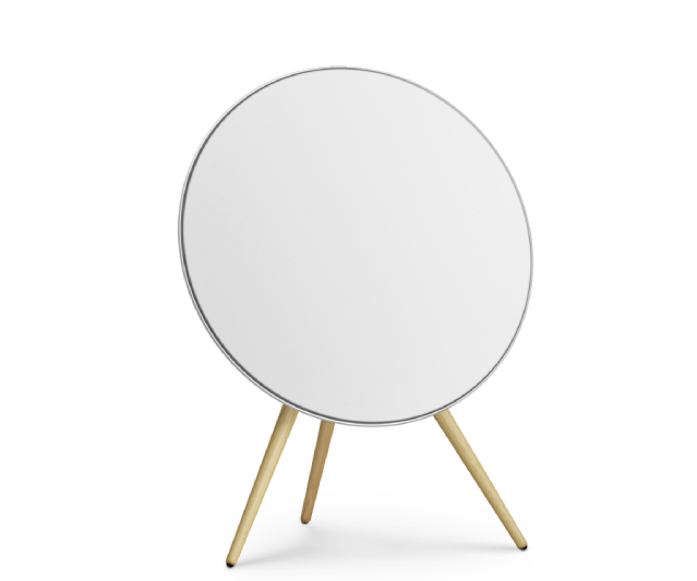 Beoplay A9 4th Gen. GVA Limited Edition
