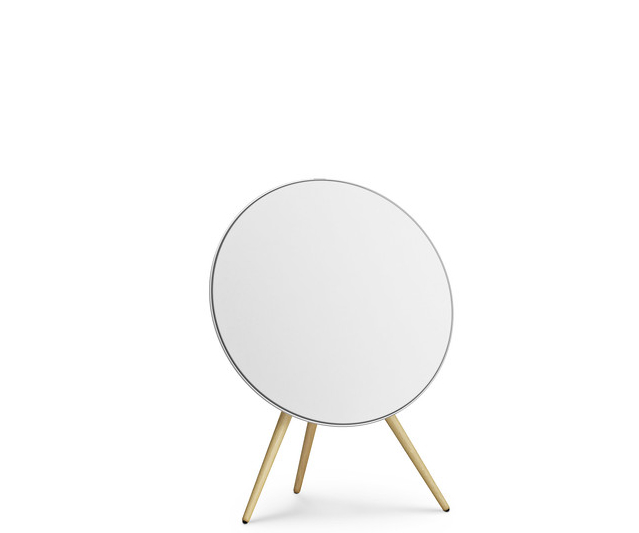Beoplay A9 4th Gen. GVA